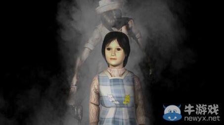 父子反目变成死敌:细数十大父子反目的游戏角色