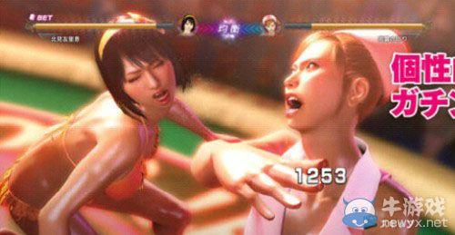 《如龙0》(Yakuza ZERO)新图岛国女优飞乳轮番上!硬盘制服好熟悉