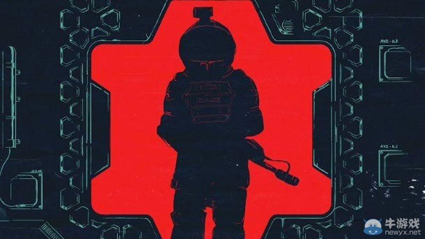 《异形:隔离》放出免费更新追加全新游戏难度