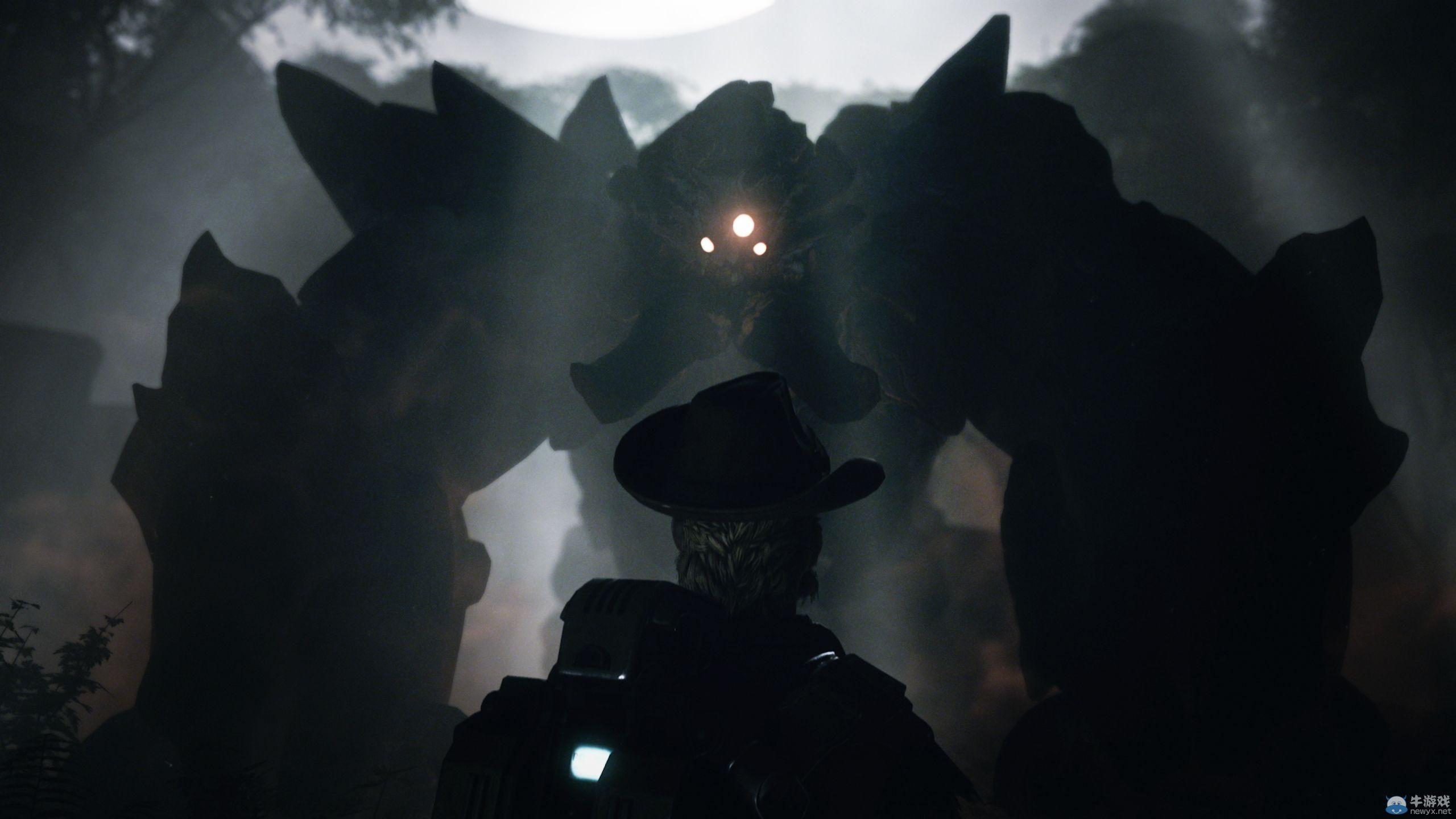 《猎食进化》新怪物登场季票及特别版情报公开