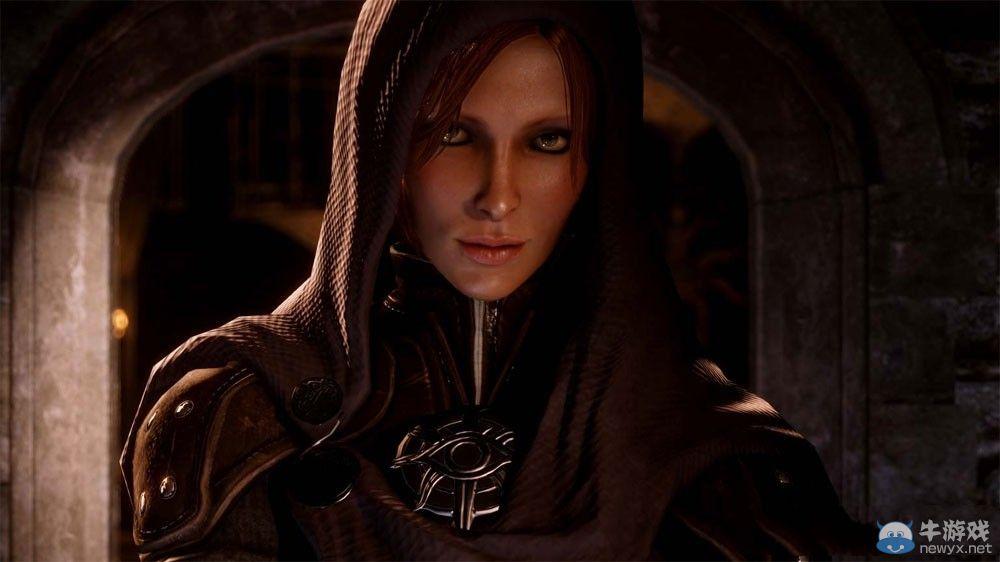 Xbox Live金牌会员福利:《龙腾世纪:审判》免费!
