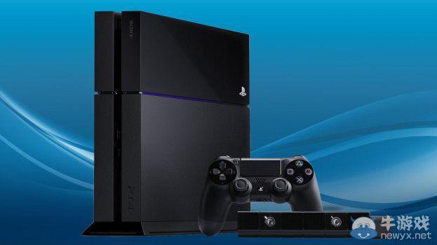 PS4/PSV国行水货哪个好?游戏、PSN售价全面对比