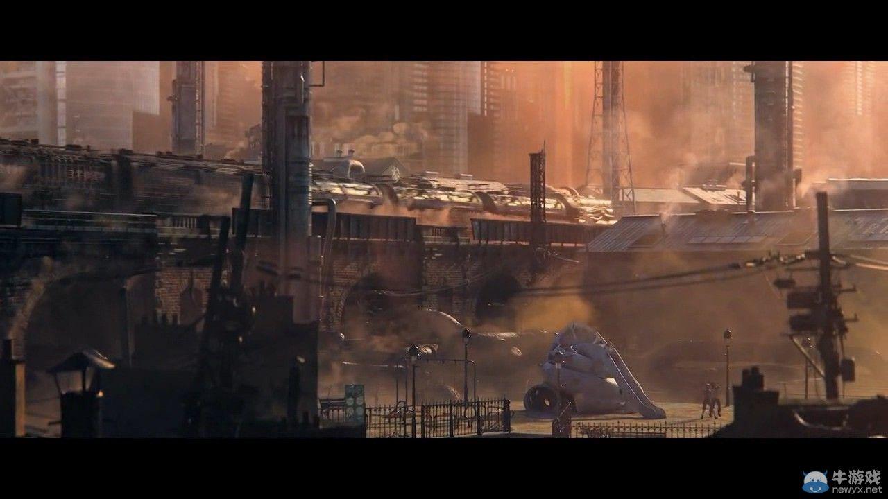 《最终幻想7:重制版》引轰动:SE股价创新高