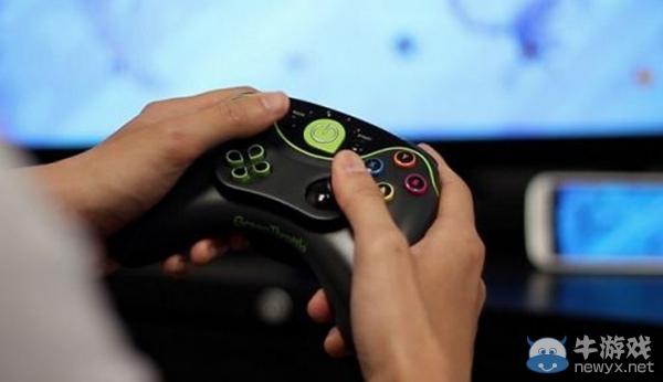 精品自研安卓电视游戏:复刻手游重度化之路