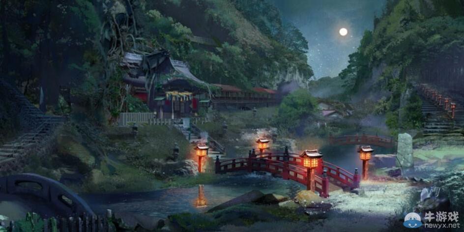 JRPG游戏新作《黑蔷薇的女武神》发售日期曝光
