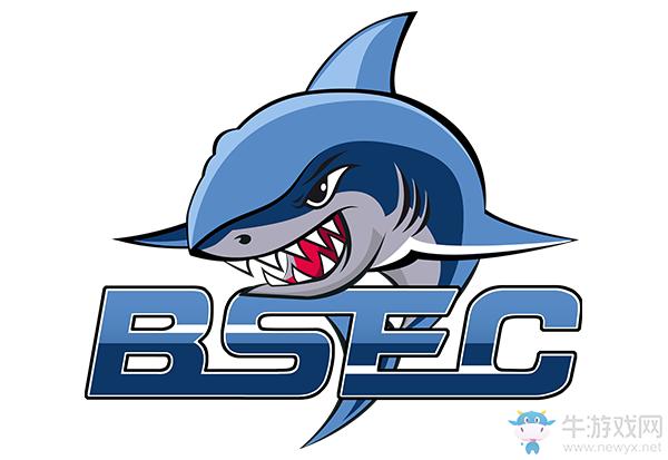 《cf》2016NEST战队巡礼白鲨电子竞技俱乐部