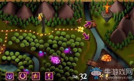 10tons公开发售计划 近期将有多款NS游戏登场
