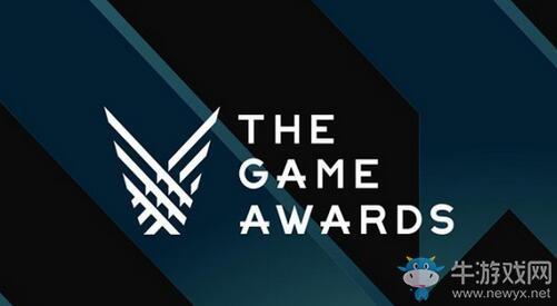 2017年游戏界奥斯卡TGA年度游戏公布!各奖项最佳游戏名单一览