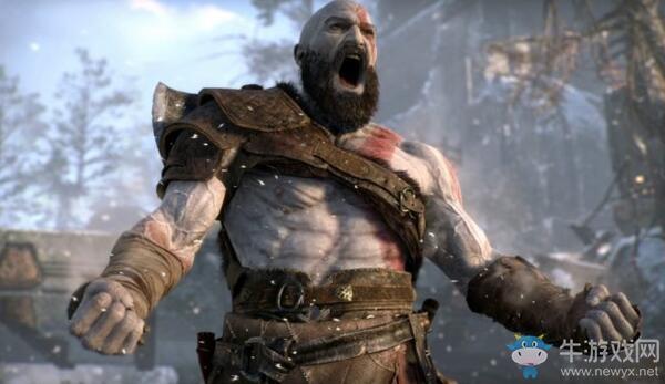 2018年PS4游戏新作发售表 数款独占大作