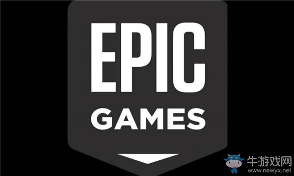 2021年1月Epic喜加一大全 新一年新白嫖
