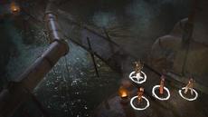《废土2:导演剪辑版》高清游戏截图