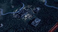 《钢铁雄心4》高清游戏截图