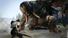 《龙之信条:黑暗觉醒》高清游戏截图