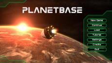 《星球基地》高清游戏截图