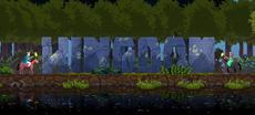 《王国》高清游戏截图
