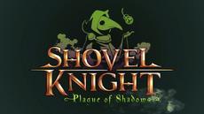《铲子骑士:瘟疫阴影》高清游戏截图