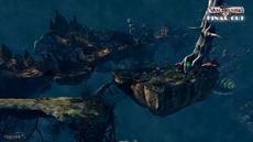 《范海辛的奇妙冒险:终极剪辑版》高清游戏截图