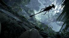 《重返恐龙岛》高清游戏截图