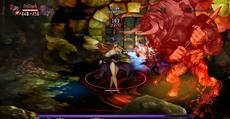 《龙之皇冠》高清游戏截图