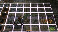 《兽人突袭》高清游戏截图