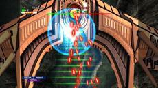《星霜钢机:斯特兰尼亚》高清游戏截图