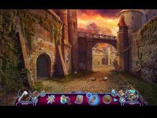 《世界传奇:土与火的诞生》高清游戏截图