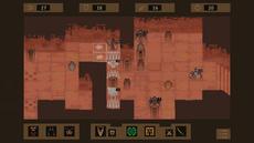 《Hieroglyphika》高清游戏截图