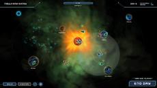 《半人马星域》高清游戏截图