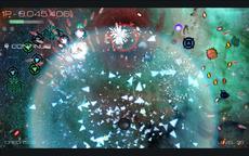《漩涡进攻》高清游戏截图