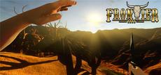 《Frontier》高清游戏截图