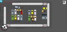 《停车场模拟2016》高清游戏截图