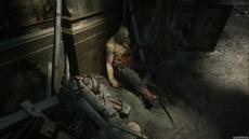 《羞辱2》高清游戏截图