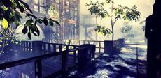 《XING:超越大地》高清游戏壁纸