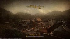 《紫塞秋风》游戏截图