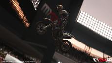 《越野摩托2》游戏截图