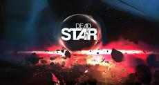 《死星》(Dead Star)游戏截图