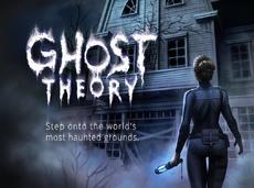 《幽灵学说》游戏截图