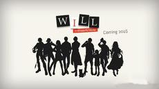 《Will:美好世界》高清游戏截图