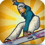 尖峰滑雪v1.0.3