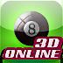 顶级3D台球2v1.33