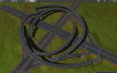《模拟城市5:明日之城》游戏截图5